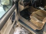Subaru Outback 2000 года за 2 800 000 тг. в Актобе