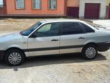 Volkswagen Passat 1992 года за 1 050 000 тг. в Кызылорда – фото 5