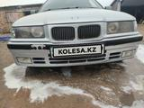 BMW 323 1994 года за 1 600 000 тг. в Караганда – фото 4