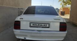 Opel Vectra 1993 года за 800 000 тг. в Шымкент