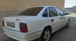 Opel Vectra 1993 года за 800 000 тг. в Шымкент – фото 3
