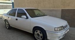Opel Vectra 1993 года за 800 000 тг. в Шымкент – фото 4