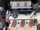 Двигатель 2.4 BDW за 600 000 тг. в Алматы