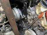Двигатель 2.4 BDW за 600 000 тг. в Алматы – фото 2