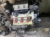 Двигатель 2.4 BDW за 600 000 тг. в Алматы – фото 4
