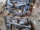 Стеклоподьемники задние за 10 000 тг. в Кокшетау – фото 2