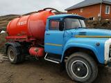 ЗиЛ 1990 года за 3 200 000 тг. в Усть-Каменогорск