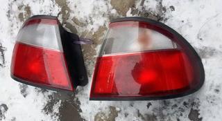 На Mazda 323 Familia фонарь Мазда 323 Фамилия за 8 000 тг. в Алматы