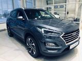 Hyundai Tucson 2020 года за 12 190 000 тг. в Усть-Каменогорск