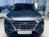 Hyundai Tucson 2020 года за 12 190 000 тг. в Усть-Каменогорск – фото 2