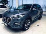 Hyundai Tucson 2020 года за 12 190 000 тг. в Усть-Каменогорск – фото 3