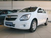 Chevrolet Cobalt 2020 года за 4190000$ в Талдыкоргане