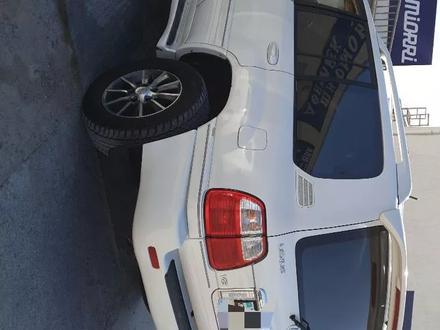 Lexus LX 470 2003 года за 7 000 000 тг. в Уральск – фото 2