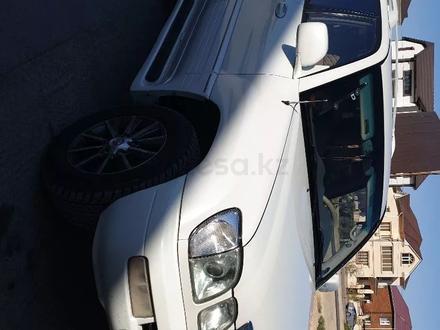Lexus LX 470 2003 года за 7 000 000 тг. в Уральск – фото 5