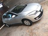 Renault Megane 2013 года за 2 500 000 тг. в Шымкент – фото 2
