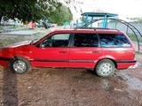 Volkswagen Passat 1989 года за 750 000 тг. в Талдыкорган