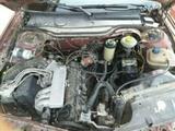 ВАЗ (Lada) 2114 (хэтчбек) 2008 года за 800 000 тг. в Актобе