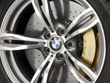 BMW М5/M6 343 стиль за 550 000 тг. в Алматы
