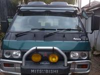 Mitsubishi Delica 1994 года за 1 800 000 тг. в Алматы