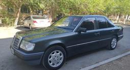 Mercedes-Benz E 230 1992 года за 1 700 000 тг. в Балхаш