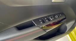 Kia Picanto 2021 года за 6 990 000 тг. в Шымкент – фото 4