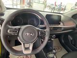 Kia Picanto 2021 года за 6 990 000 тг. в Шымкент – фото 5
