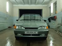 ВАЗ (Lada) 2115 (седан) 2006 года за 850 000 тг. в Шымкент