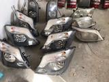Корпус фильтров на спринтер и крафтер за 7 777 тг. в Шымкент – фото 2