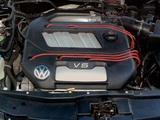 Двигатель. AGZ AZX AQN 2.3 VR5 за 240 000 тг. в Уральск