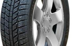 ROADX 245/70R16 RX FROST WH01 за 35 800 тг. в Алматы