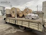 Foton 2013 года за 5 000 000 тг. в Атырау – фото 5