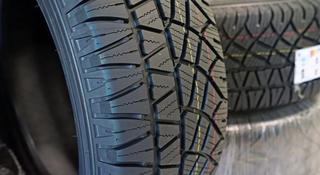 Шины Michelin 265/70/r16 за 53 000 тг. в Алматы