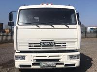КамАЗ  65116-019 2012 года за 9 500 000 тг. в Актобе