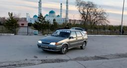 ВАЗ (Lada) 2114 (хэтчбек) 2008 года за 670 000 тг. в Караганда