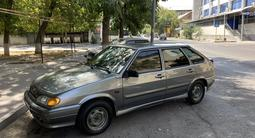 ВАЗ (Lada) 2114 (хэтчбек) 2012 года за 1 800 000 тг. в Шымкент
