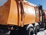 КамАЗ  КО-440. 2010 года за 5 150 000 тг. в Ишим – фото 2