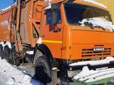 КамАЗ  КО-440. 2010 года за 5 150 000 тг. в Ишим