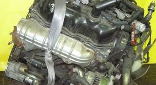 Двигатеь модель VG33 в Алматы