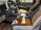 Mitsubishi Montero Sport 2001 года за 3 700 000 тг. в Алматы – фото 3