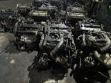 Двигатель 1.6 и 2.0 за 1 500 тг. в Алматы – фото 2