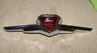 Эмблема капота за 15 000 тг. в Алматы