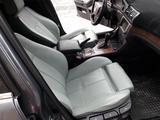 BMW 535 2002 года за 3 700 000 тг. в Актау – фото 4