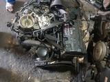 Контрактный двигатель на Mercedes Benz w124, 2обьем 102 за 350 000 тг. в Алматы – фото 4
