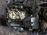 Контрактный двигатель на Mercedes Benz w124, 2обьем 102 за 350 000 тг. в Алматы – фото 5