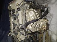 Двигатель 2zr-fe за 420 000 тг. в Семей