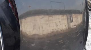 Носик на Opel Omega, капот, крылья, задний бампер, багажник за 999 тг. в Алматы