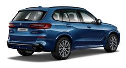 BMW X5 2020 года за 40 321 000 тг. в Усть-Каменогорск – фото 5