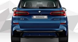 BMW X5 2020 года за 40 321 000 тг. в Усть-Каменогорск – фото 3