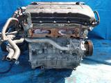 Двигатель на MITSUBISHI LANCER (2007 год) V2.0 (4B11) бензин, оригинал… за 330 000 тг. в Караганда – фото 3