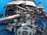 Двигатель на MITSUBISHI LANCER (2007 год) V2.0 (4B11) бензин, оригинал… за 330 000 тг. в Караганда – фото 4